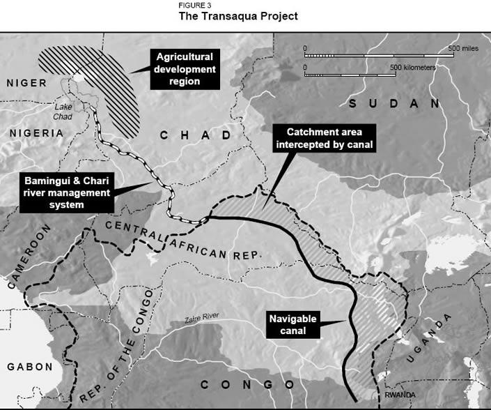 transaqua_project_map_705w1