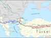 Southern Corridor