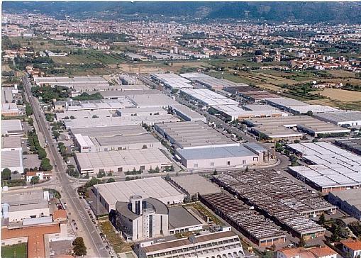 distretti-industriali