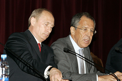 Vladimir_Putin_with_Sergey_Lavrov-2