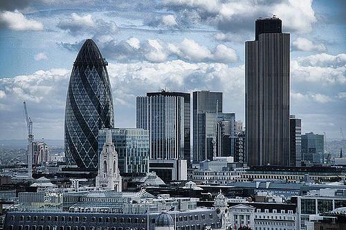 L-elite-britannica-e-i-nuovi-equilibri-mondiali