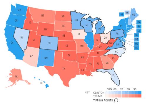 electoral-map-polls