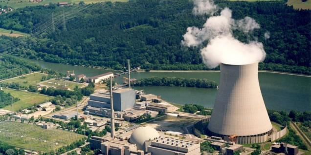 germania-nucleare-kki