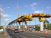 honolulu-rail-road