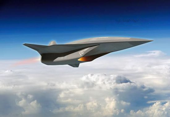 hypersonic-wu-14