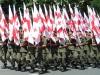 Georgian Army