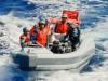 Maritime Interdiction Operations Exercise (MIOEX), RIMPAC 2014