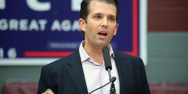Donald_Trump,_Jr.