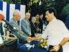 Israeli military Rabin