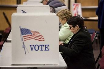 virginia vote