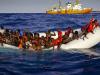 migrants1-1