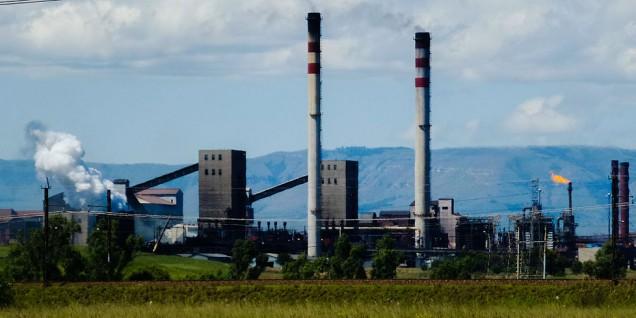 ArcelorMittal_Newcastle