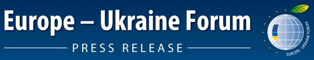Europe Ukraine pr logo