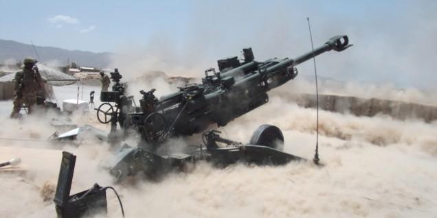 Us_Howitzer