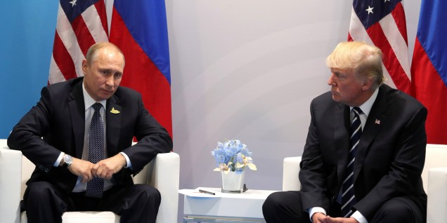 Vladimir_Putin_and_Donald_Trump_at_the_2017_G-20_Hamburg_Summit_(9)