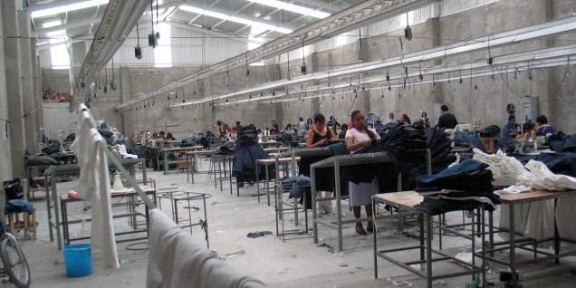 maquiladoras-in-tijuana-baja-california-mexico