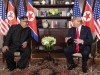 Trump-Kim_meeting_in_Capella_Hotel_(3)
