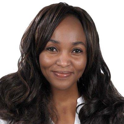 Maureen Mutua