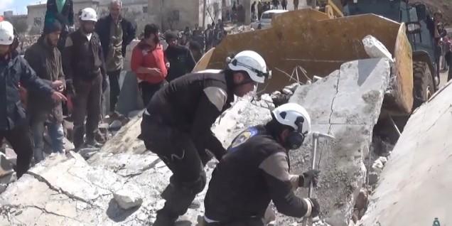 White_Helmets_Kafrowaid_21-3-2017