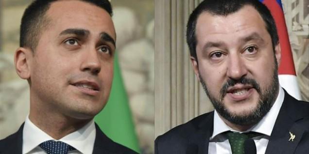 Salvini_Di-maio-3