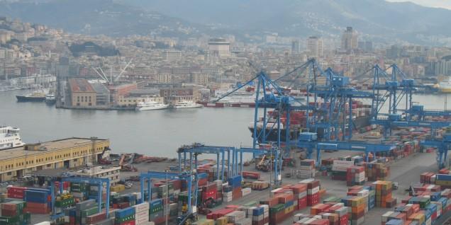 Genova_porto-IMG_2531