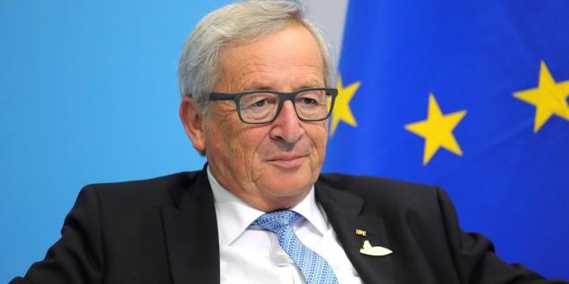 Jean-Claude_Juncker_(2017-07-08)_01