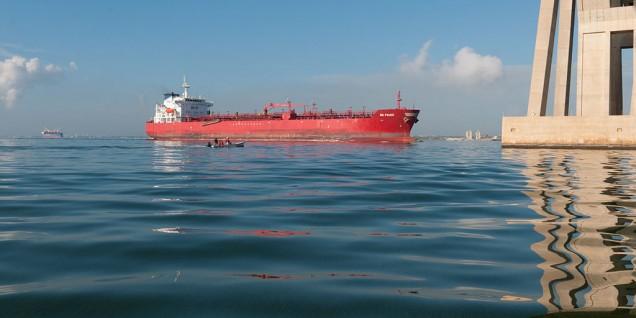 Tanker_Maracaibo