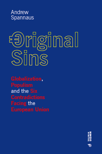 Original Sins vertical