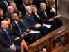 Presidents_at_Bush_funeral Carter