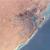 Yanbu - Saudi Arabia