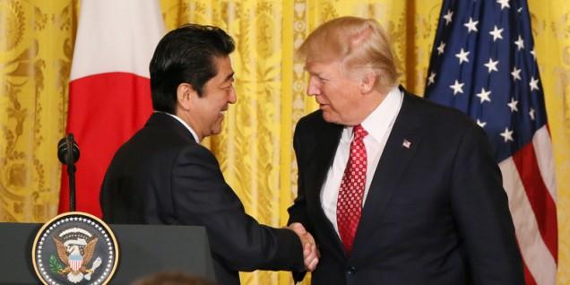 Abe_Trump
