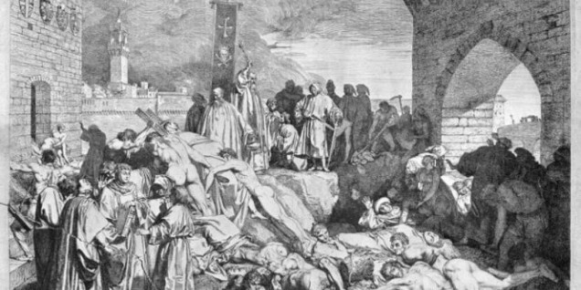 extra_large-1464361844-1028-plague-outbreaks-that-ravaged-europe-for-centuries-were-driven-by-climate-changes-in-asia