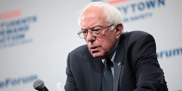 Bernie_Sanders_(48608244036)