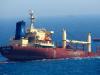 Ship nave petroliere