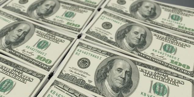 usd-bills-dollars-money