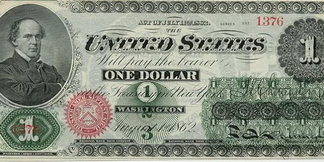 US_1_1862_Legal_Tender