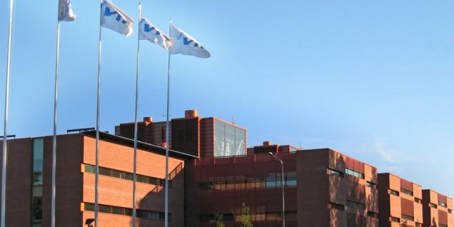 Vtt_headquarters_espoo_finland