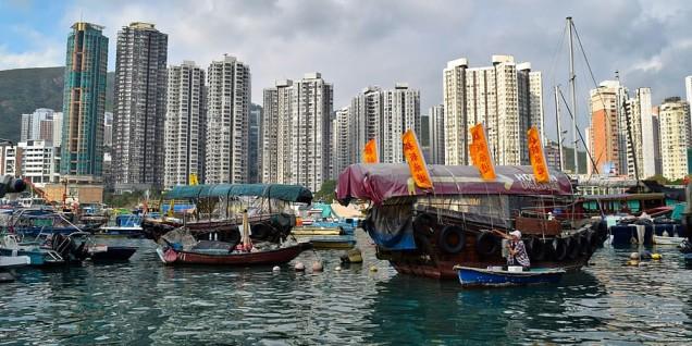Hong Kong_