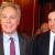 Giavazzi Draghi