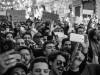 populism demonstration